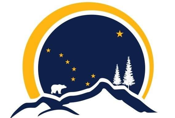 Anchorage logo
