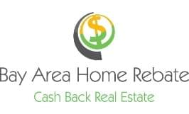 Bay Area Home Rebate logo