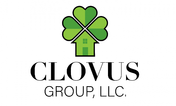 Clovus Group logo