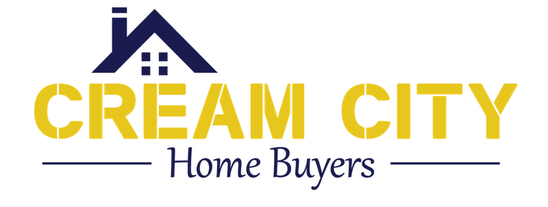 Cream City Buyers logo