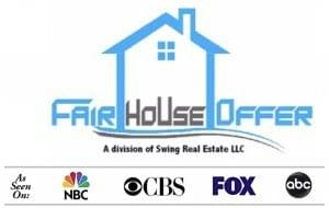 Fair House Offer logo