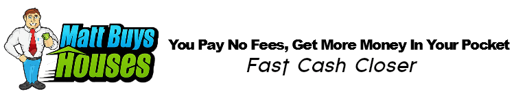Fast Cash Closer logo