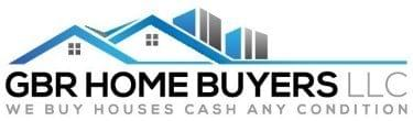 GBR Home Buyers LLC logo