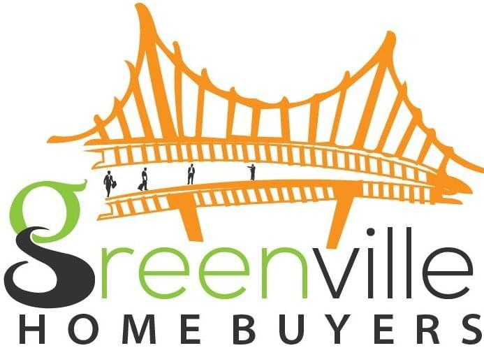 Greenville Home Buyers logo