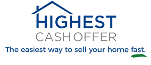 Highest Cash Offer logo