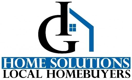 Home Solutions logo