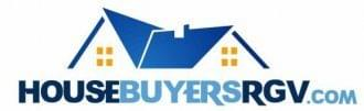 House Buyer RGV logo