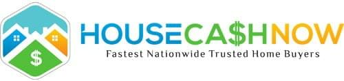House Cash Now logo