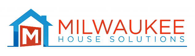 Milwaukee House Solutions logo