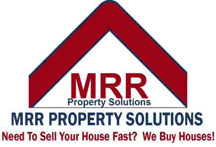 Mrr Property Solutions logo