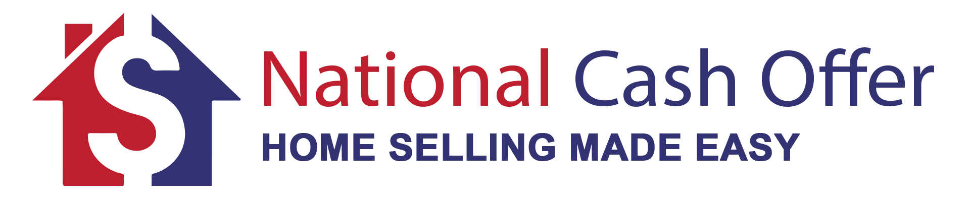 National Cash Offer logo