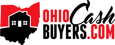 Ohio Cash Buyer logo