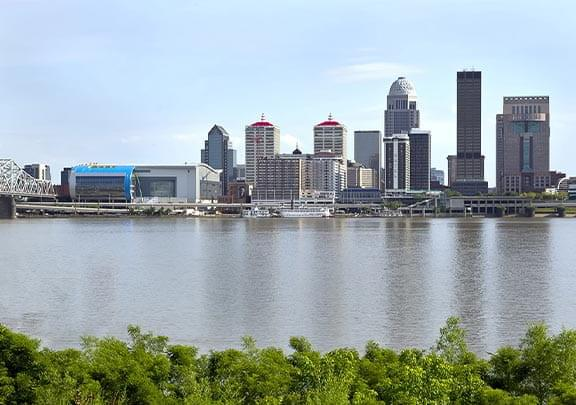 Louisville, KY Home Value Estimates