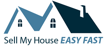 Sell My House Easy Fast logo