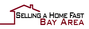 Selling a Home Fast logo