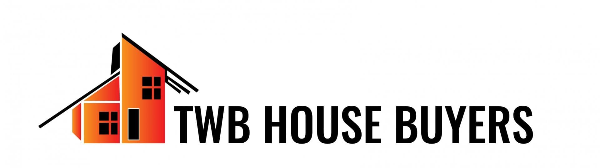 TWB House Buyers logo