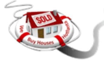 We Buy Houses Hotlanta logo