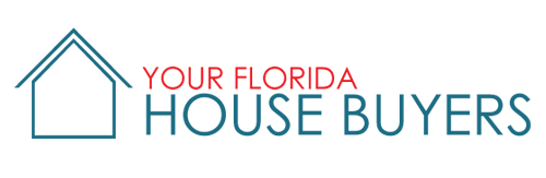 Your Florida House Buyers logo
