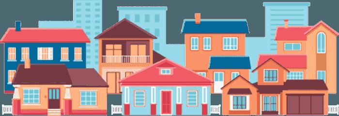 Home Buyers Market