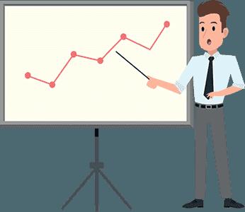 Expert predicting iBuyer sales
