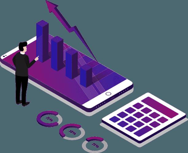 Investor considering iBuying