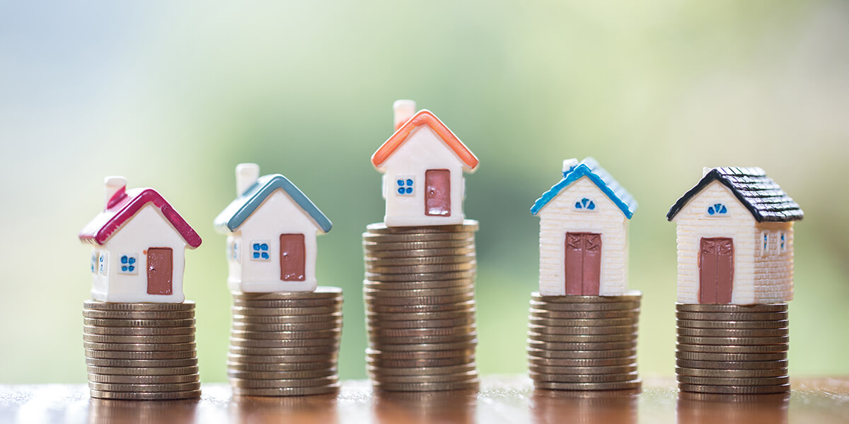 5 Things you should know before considering a cash offer on your home