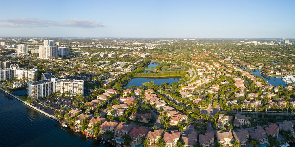 ibuyers in south florida