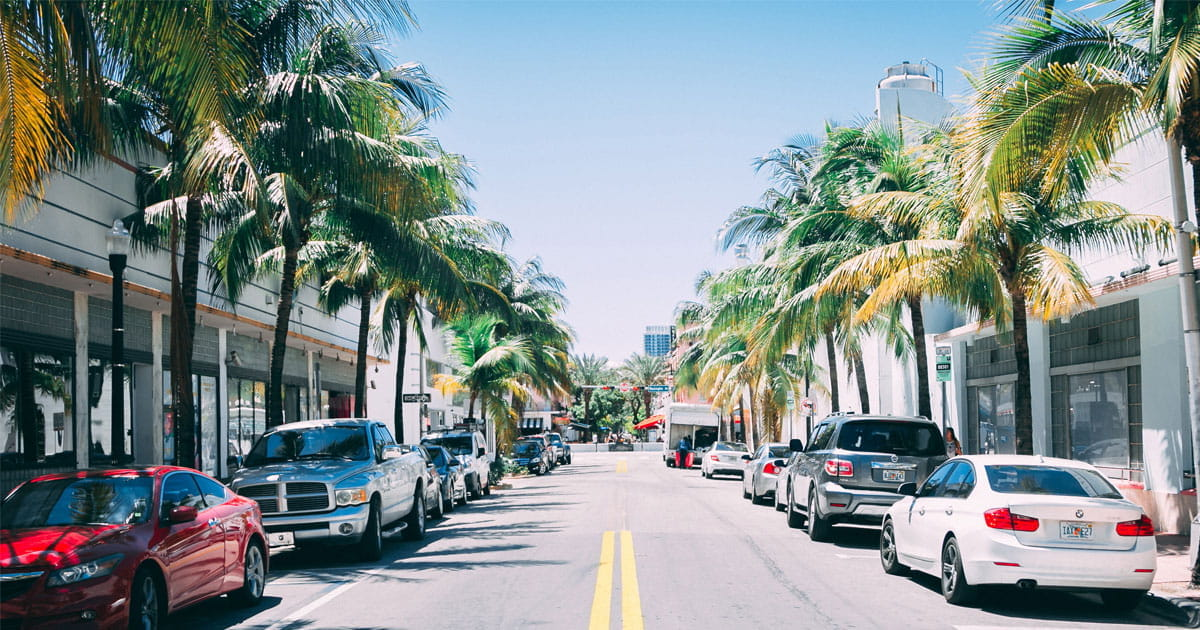 Now You Can Sell Your House Fast in South Florida