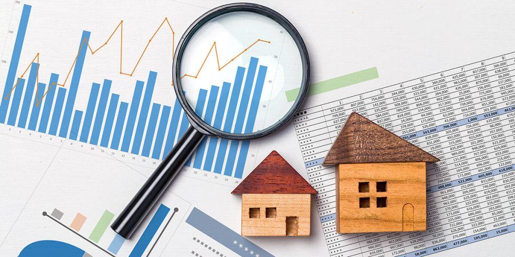 real estate disruption