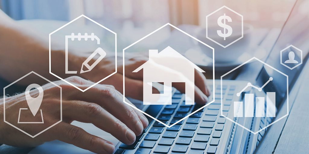 jacksonville home value assessment