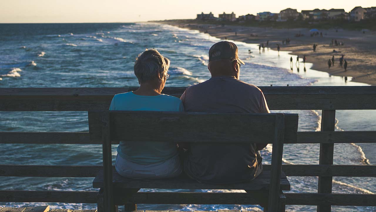 moving. into assisted living with ibuyer