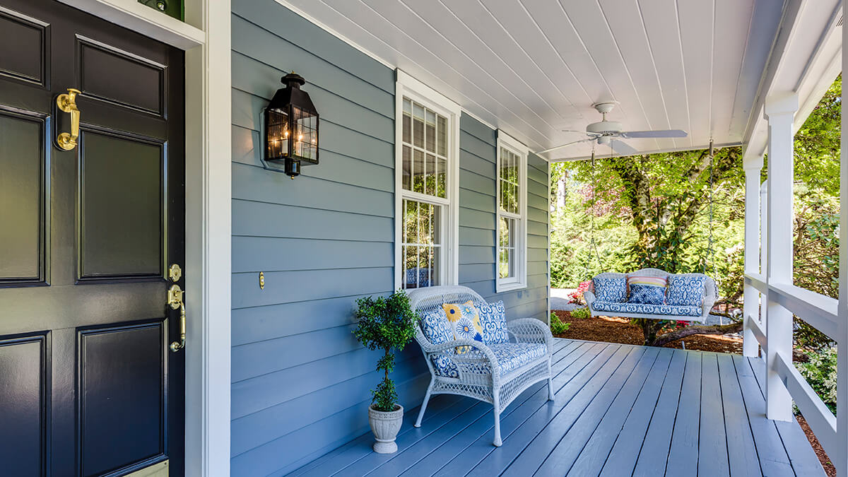 when you should downsize your home