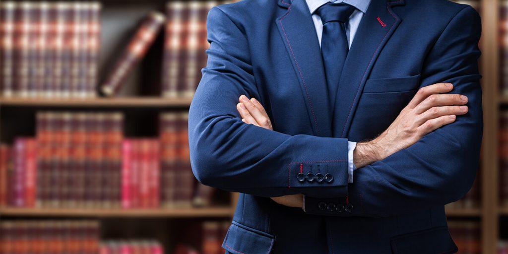 probation lawyer