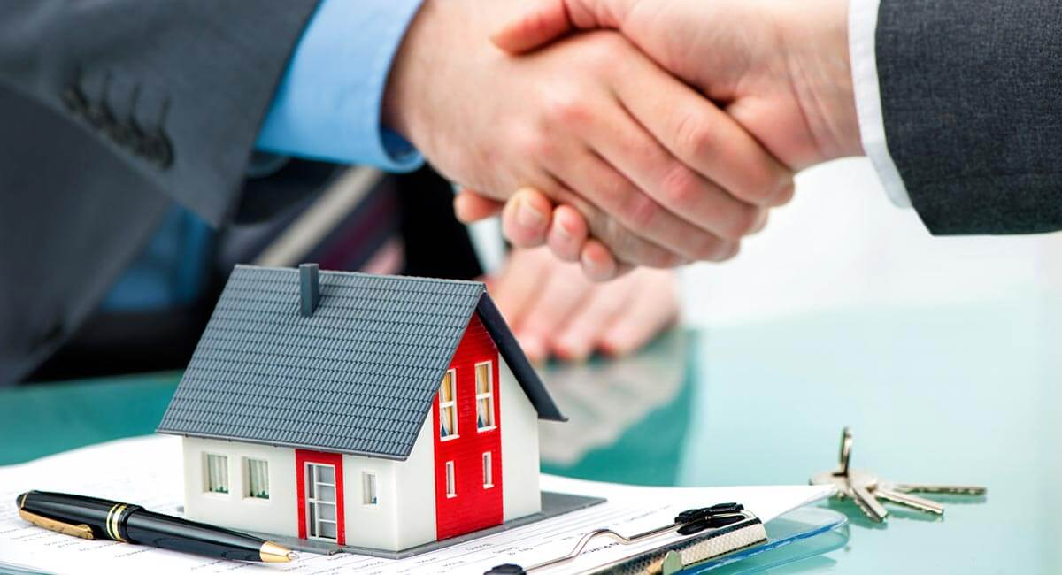 Should You Sell Your Home To An Investor?
