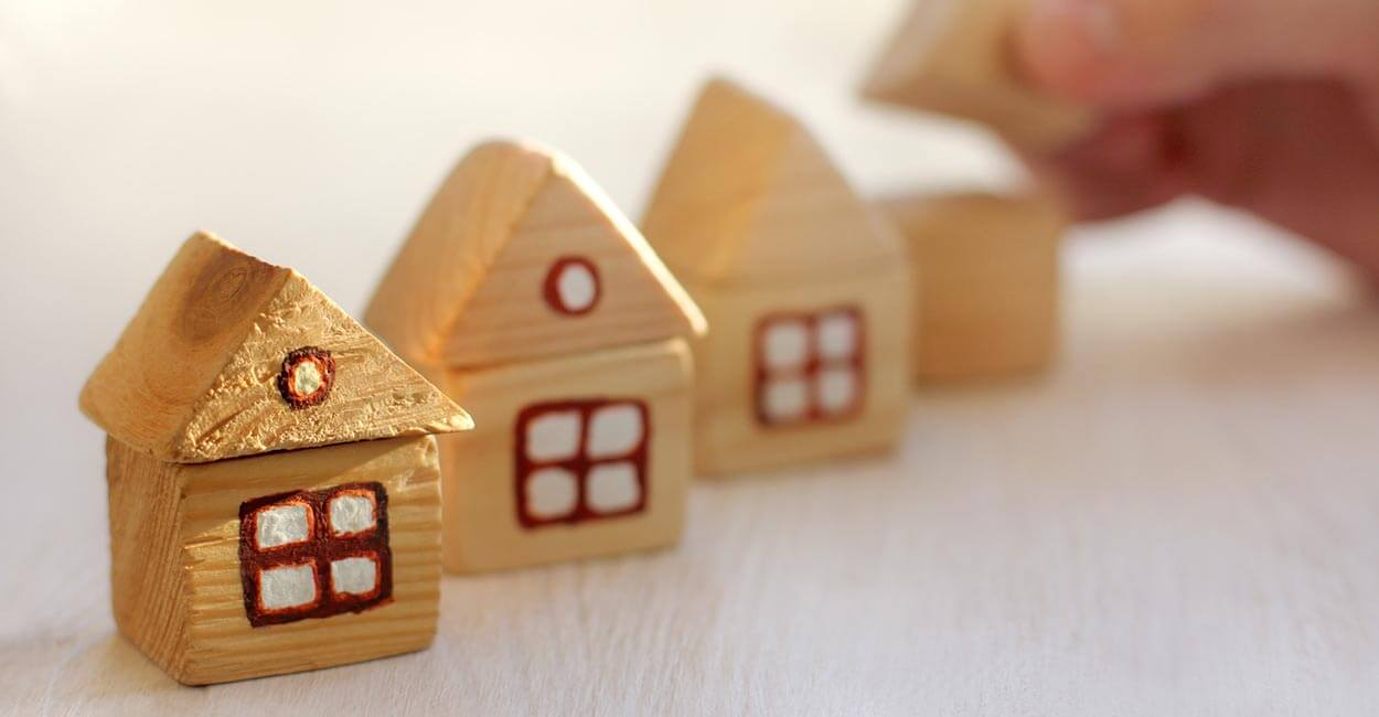 The 17 Best Real Estate Investing Strategies You Should Know About