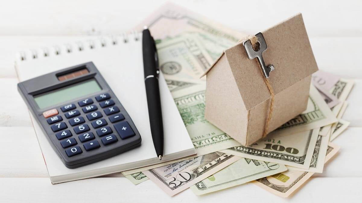 Process of Selling a House for Cash