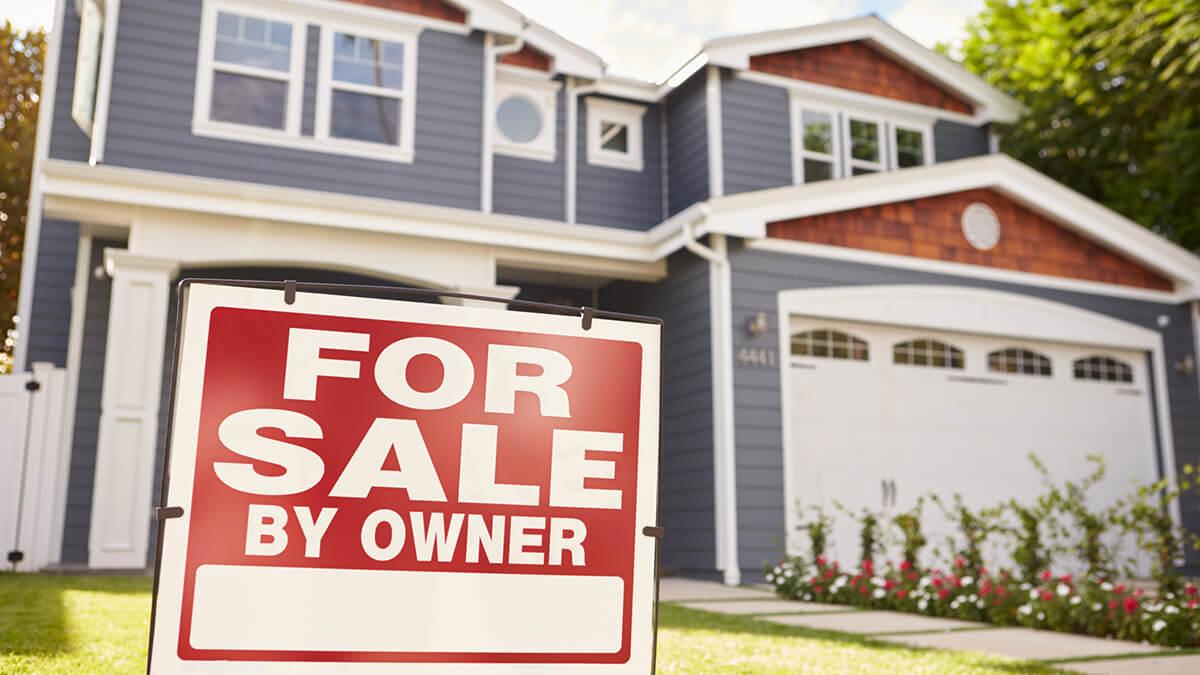 sell house asap