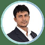 Rahul Agrawal