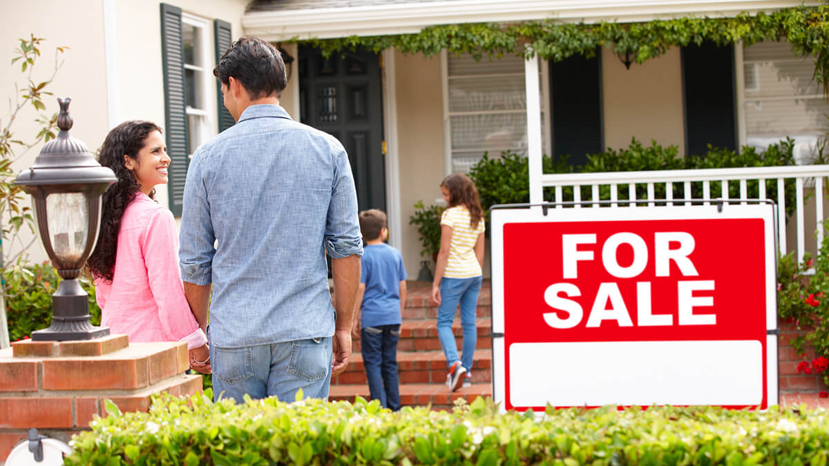 11 Reasons Why My House Is Not Selling