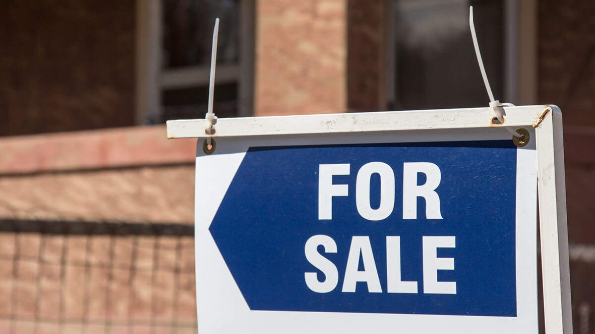 How to Sell Your House in 5 Days