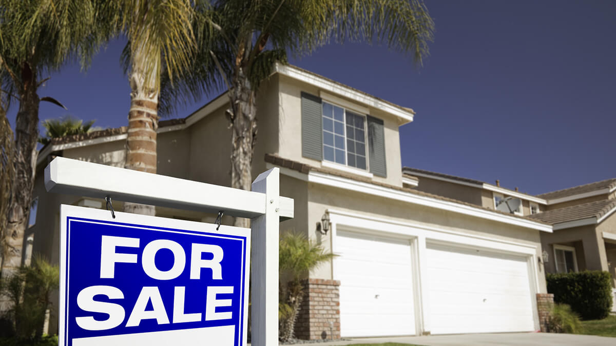 quickest way to sell your home