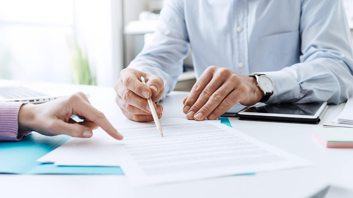 How Does Divorce Affect Taxes?