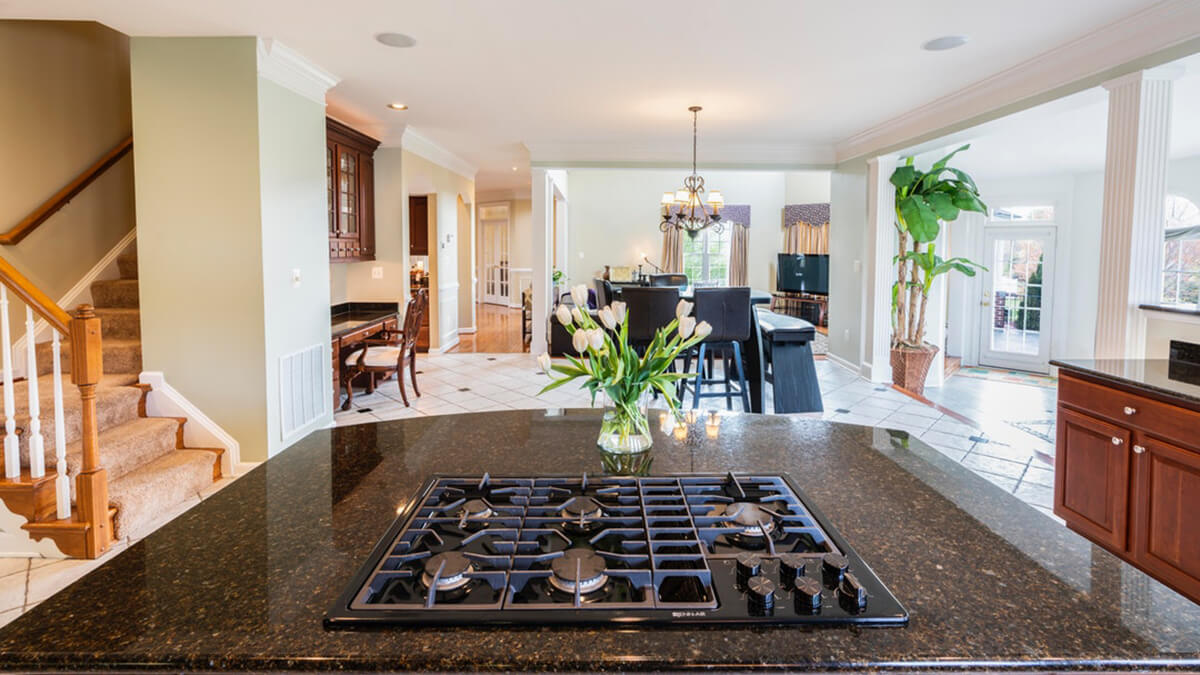 9 Steps To Prepare Your House for Sale