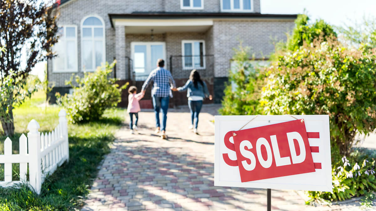 How to Sell My House With a Tax Lien