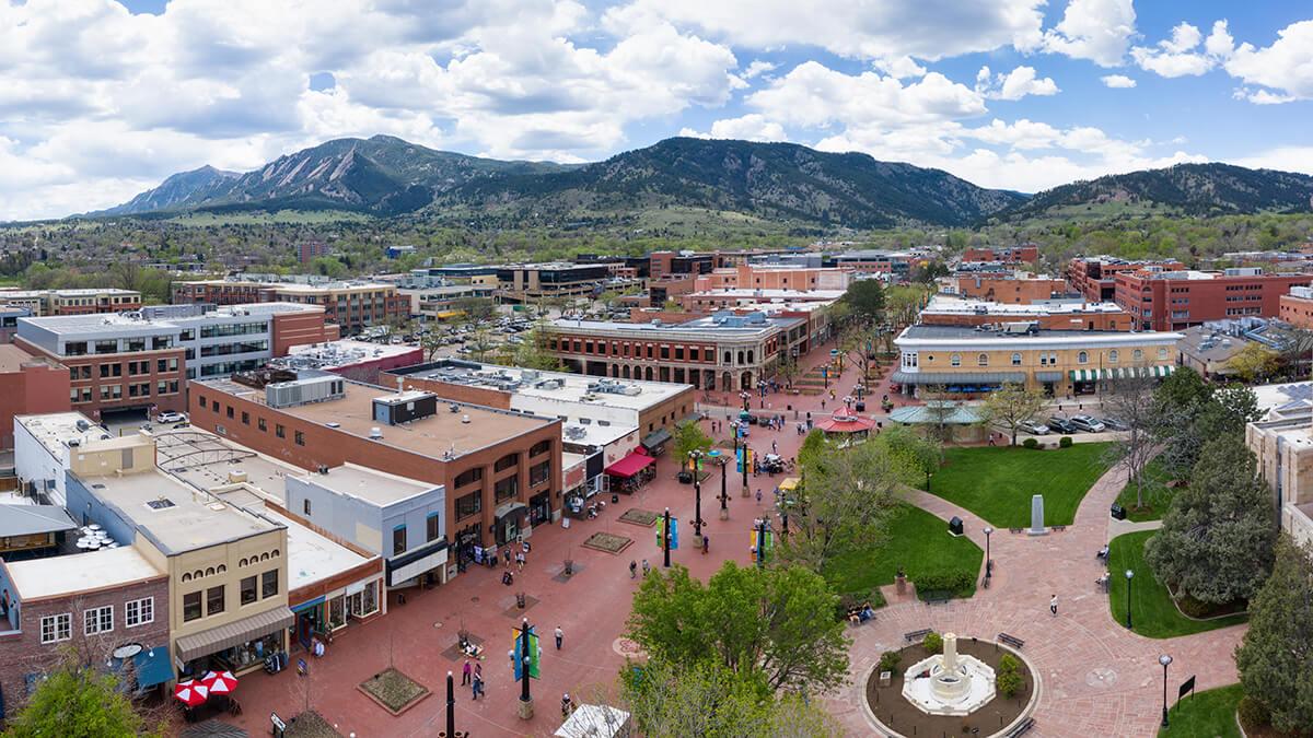 Opendoor is expanding to Northern Colorado