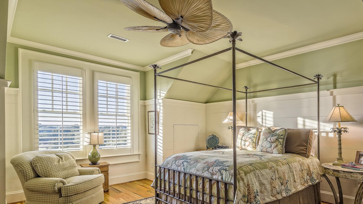 8 Bedroom Staging Ideas to Help You Sell Quick