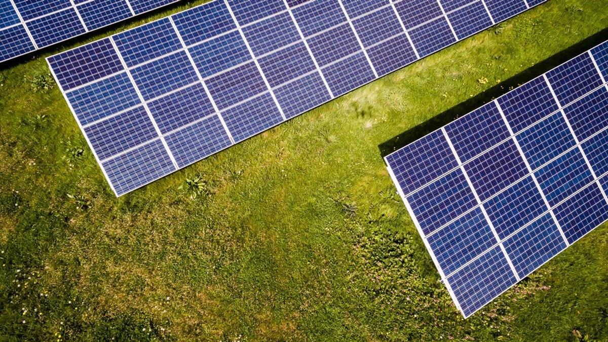 Do Solar Panels Increase Home Value?