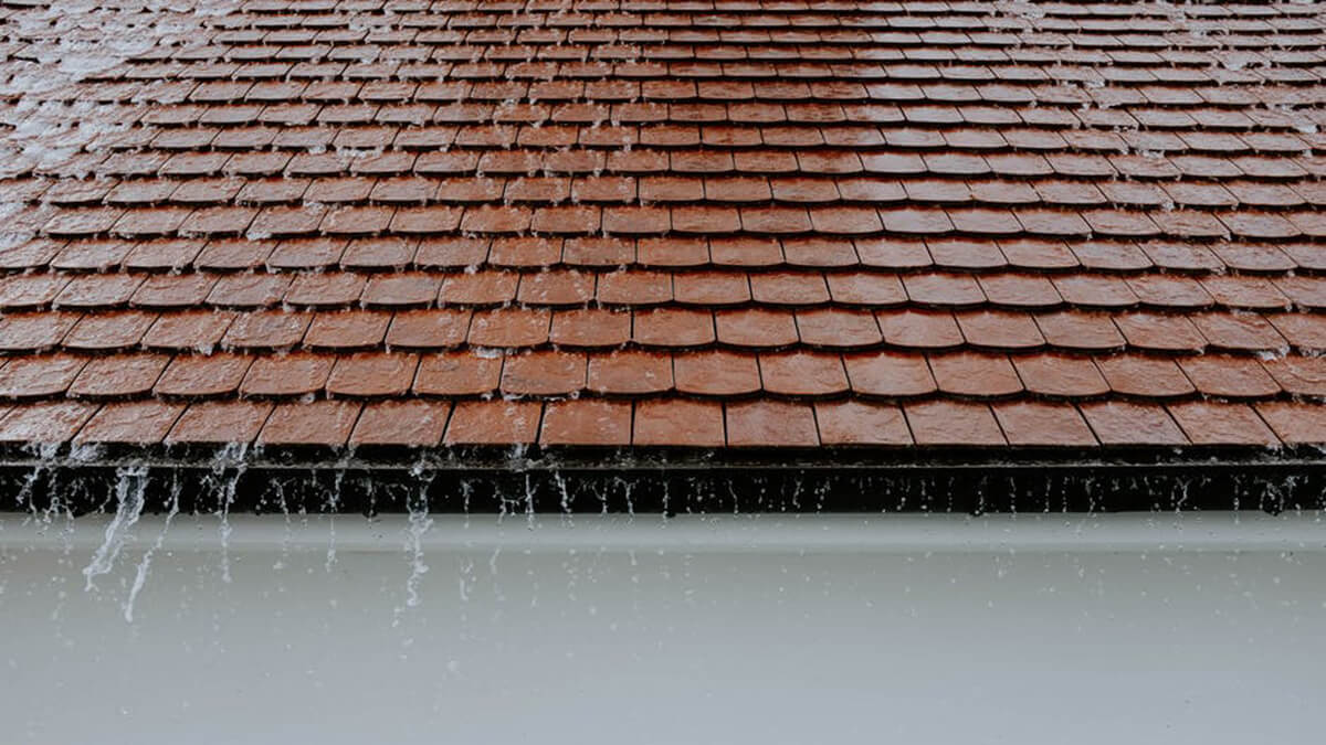 How Much Does a New Roof Increase Home Value?