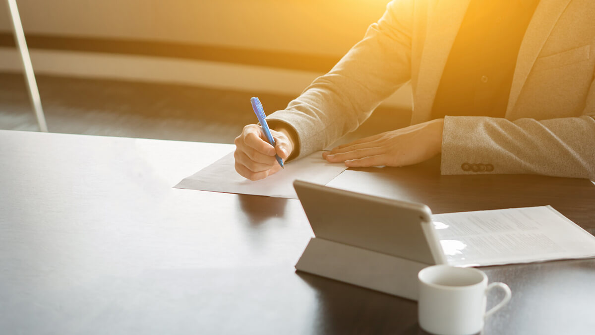 Can a Seller Back Out of a Contract?